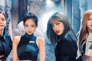 YG bị cáo buộc dùng 'thủ thuật' giúp 'Kill This Love' của BlackPink tăng hạng trên Spotify, nhưng sự thật là gì?