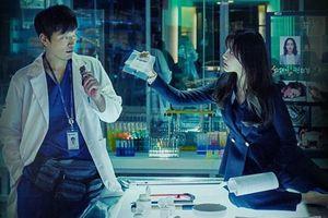 Jung Jae Young và Jung Yoo Mi xác nhận tham gia phần 2 phim truyền hình ăn khách của MBC 'Investigation Couple'