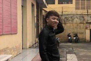 Công an Bắc Ninh nói gì về tin đồn Khá 'Bảnh' được tại ngoại?