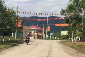 Điện Biên: Phát hiện bé trai sơ sinh bị sát hại bằng nhiều vết đâm