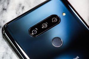 LG công bố lộ trình cập nhật Android 9 Pie cho các điện thoại mới