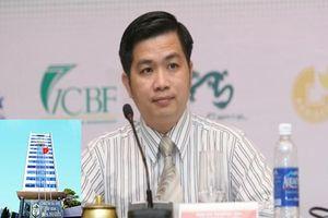 Khoản nợ hơn 2.500 tỷ đồng kiểm toán ngoại trừ, Hoàng Anh Gia Lai nói gì?