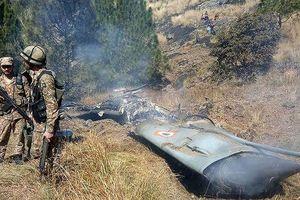 Pakistan cáo buộc Ấn Độ sắp mở đợt tấn công quân sự mới