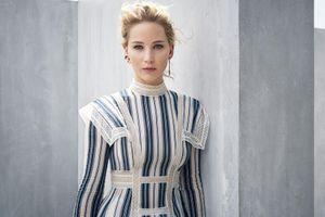 Những chông gai đã tạo nên một thương hiệu Christian Dior hùng mạnh
