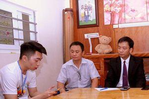 Hà Nội triển khai tổng điều tra dân số và nhà ở: Bảo đảm chính xác, an toàn thông tin