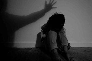 Nghệ An: Xuất hiện nhóm đối tượng có biểu hiện nghi vấn bắt cóc trẻ em