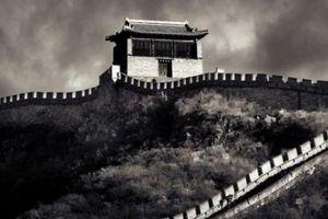 Vạn Lý Trường Thành: Niềm kiêu hãnh ngàn năm của TQ bị chọc thủng thế nào?