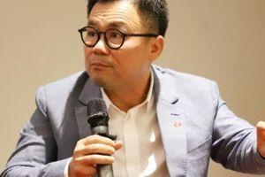 Chủ tịch SSI Nguyễn Duy Hưng: 'Phải có cây gậy đủ mạnh vì cà rốt có thể thay thế'