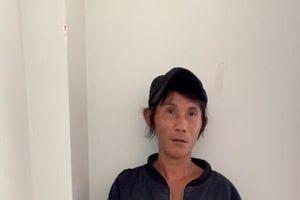 Bình Thuận: Hé lộ về kẻ lẻn vào UBND phường trộm xe