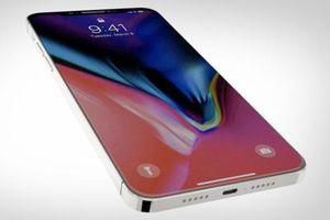iPhone SE 2 sẽ hồi sinh vào mùa thu, đẹp không tì vết
