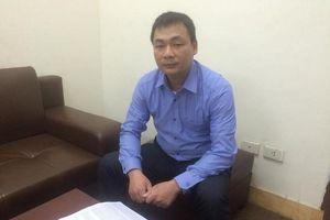 Phá sản Công ty CP Luyện cán thép Gia Sàng: Cần công lý lên tiếng