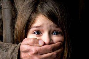 Nghi vấn bắt cóc trẻ em, một số xã ở Nghệ An phát thông báo tới người dân