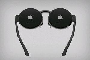 Kính thông minh Apple sẽ vay mượn ý tưởng từ Focals?