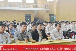 Tuyển 500 thực tập sinh Việt Nam đi thực tập kỹ thuật tại Nhật Bản