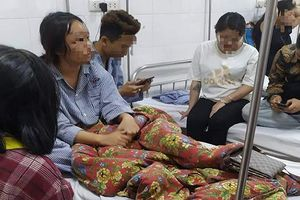Bộ GD&ĐT yêu cầu xử lý nghiêm vụ nữ sinh ở Quảng Ninh bị bạn đánh hội đồng