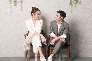 CHUYỆN SHOWBIZ (8/4): Cường Đô la tung ảnh cưới hạnh phúc với Đàm Thu Trang, Seungri thuê 8 gái mại dâm tại bữa tiệc sinh nhật năm 2017
