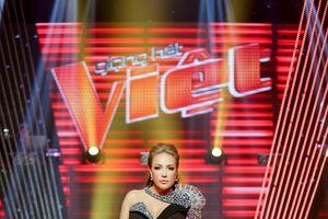 Dự đoán chiến thuật 'chặt chém' kịch tính của 4 HLV The Voice 2019 trên 'ghế nóng' quyền lực để 'tranh giành' thí sinh