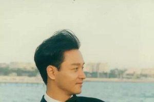 Những diễn viên Hoa ngữ sở hữu giọng hát 'trời phú'
