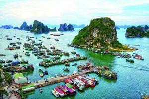 Vân Đồn - Khát vọng đảo ngọc (Kỳ 1): Quà tặng từ biển