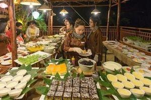 Nhiều đầu bếp nổi tiếng thế giới tham gia 'Lễ hội Ẩm thực Quốc tế Đà Nẵng 2019'