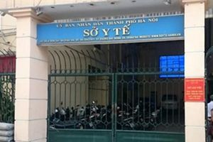 Xác minh nữ bệnh nhân tử vong tại phòng khám tư Hà Nội