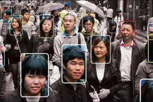 Hệ thống chấm điểm công dân Trung Quốc: Giúp đất nước văn minh hay khoét sâu cách biệt xã hội