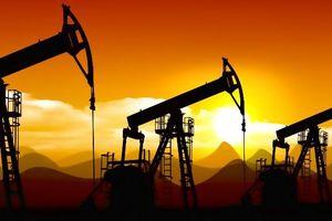Giá dầu thế giới tăng lên mức cao nhất 5 tháng
