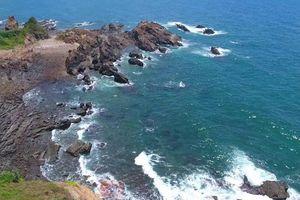 Khám phá Cô Tô - hòn đảo tươi đẹp
