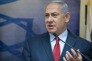 Israel tổ chức tổng tuyển cử, đảng nào sẽ giành chiến thắng?