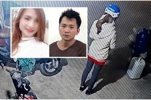 Toàn cảnh điều tra vụ nữ sinh giao gà bị sát hại ở Điện Biên