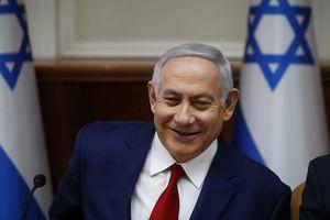 Thủ tướng Netanyahu hướng đến nhiệm kỳ thứ 5 giữa cáo buộc tham nhũng
