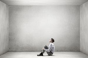 Hàn Quốc và sắc lệnh ngăn 'vấn nạn cô đơn' thời hiện đại
