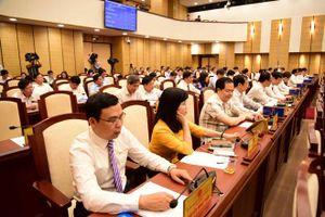 Hà Nội: Giảm giá vé cho nhiều đối tượng hành khách đi tàu điện Cát Linh - Hà Đông