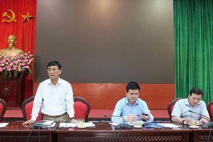 Huyện Phú Xuyên phấn đấu thêm 6 xã đạt nông thôn mới vào năm 2019