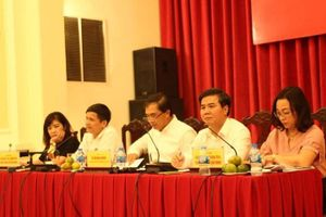 Phó Viện trưởng xuất thân từ lái xe đã xin ra khỏi công chức