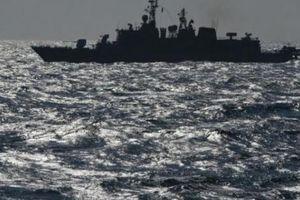 Tin thế giới: NATO bày binh bố trận trước tiền đồn chính của Nga
