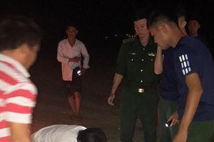 Thừa Thiên Huế: Tìm thấy thi thể nạn nhân cứu 2 nữ sinh bị trôi ra biển