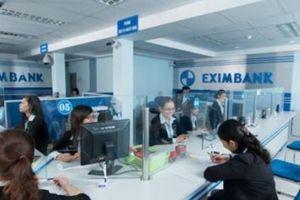 Bổ nhiệm nhân sự cấp cao tại Eximbank: Ngân hàng Nhà nước đã thành lập đoàn kiểm tra