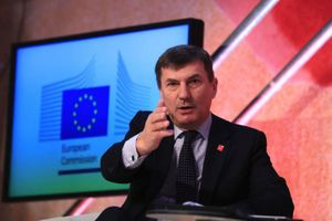 Châu Âu công bố hướng dẫn để trí tuệ nhân tạo 'có đạo đức'