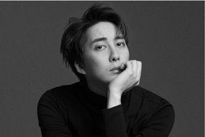 Ca sĩ Hàn bị tố cưỡng dâm kiện ngược nạn nhân tội vu khống