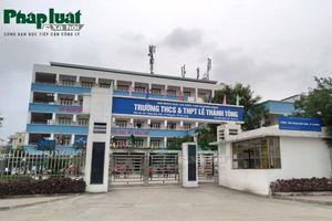 Vụ nữ sinh lớp 11 bị đánh hội đồng ở Quảng Ninh không phải là bạo lực học đường!