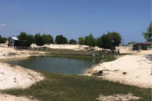 Bình Thuận: UBND và huyện ủy Bắc Bình có 'Trống đánh xuôi, kèn thổi ngược'?