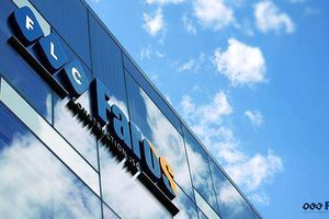 FLC Faros bị cưỡng chế hơn 116 tỷ đồng nợ thuế