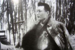 Tướng Đồng Sỹ Nguyên và kế hoạch tiêu diệt 'quạ sắt' AC130 trên bầu trời Trường Sơn