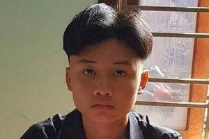 Vụ thiếu niên 16 tuổi đâm chết người vì bị nhắc nhở vượt đèn đỏ: Chuyển hồ sơ lên công an tỉnh