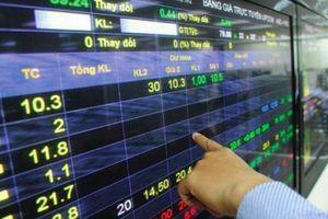 Công bố thông tin chứng khoán: Quyền quyết định nằm trong tay nhà đầu tư