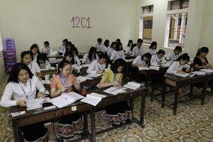 Nghệ An: Gần 70% học sinh cử tuyển người dân tộc ra trường không được bố trí việc làm