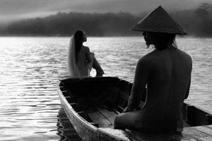 Ảnh cưới nude ở Đà Lạt: Nhiếp ảnh gia trong nghề lên tiếng thế nào?