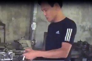 Cựu đặc công hành hung 3 người đòi nợ thuê ở Quảng Ninh bị tạm giữ hình sự