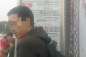 Bí ẩn sinh viên đại học mất tích 45 ngày và được tìm thấy ở một nơi vô cùng sốc